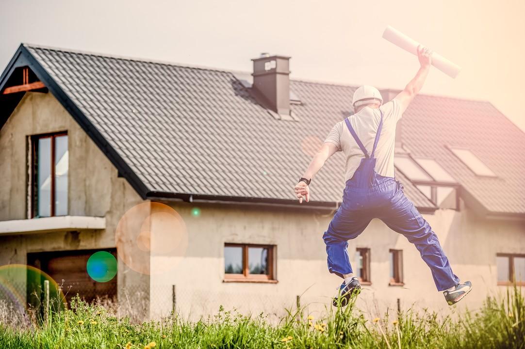 Comment bien choisir son constructeur immobilier?