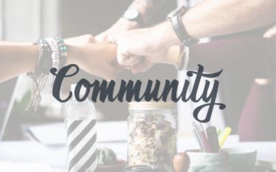 Comment construire une communauté engagée sur les réseaux sociaux?
