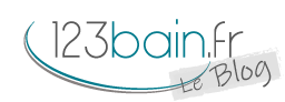 Blog 123bain.fr