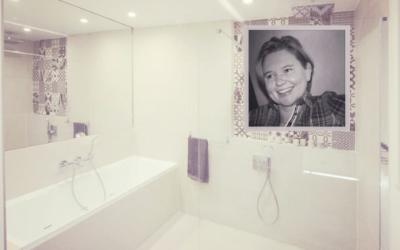 Interview d'une architecte d'intérieur : Valérie Jadoul